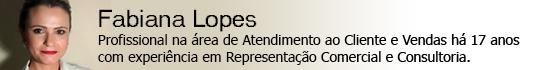 Assinatura_Fabi_2