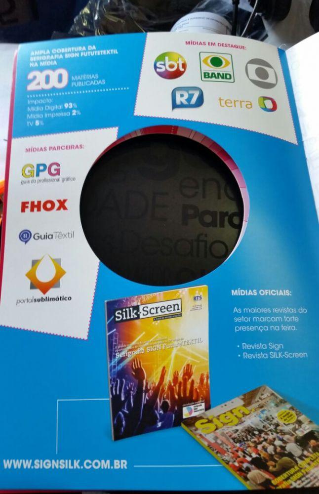 IMG-20141015-WA0000