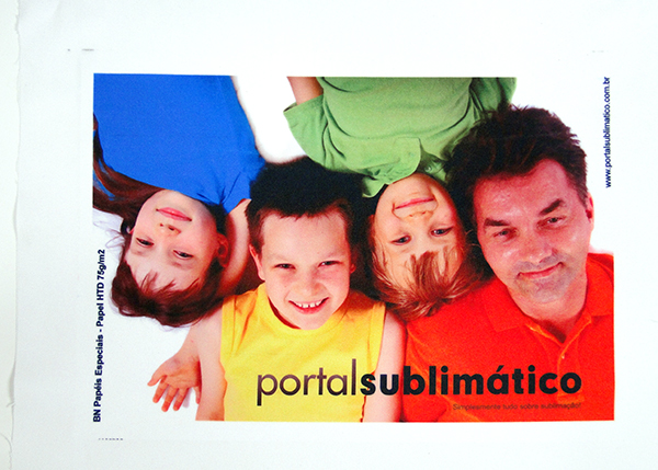 papel-sublimatico-da-bn-papeis-03 Papel Sublimatico da BN Papéis - Confira neste Review
