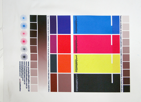 papel-sublimatico-da-bn-papeis-05