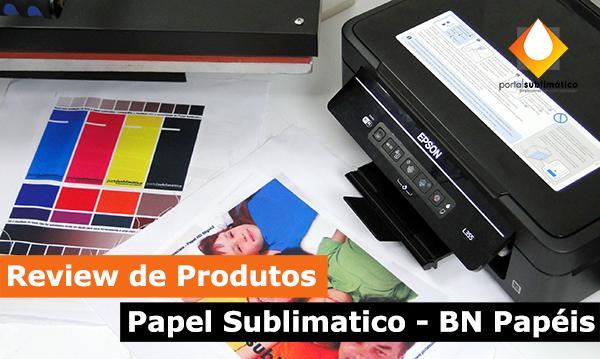 papel-subimatico-da-bn-papeis