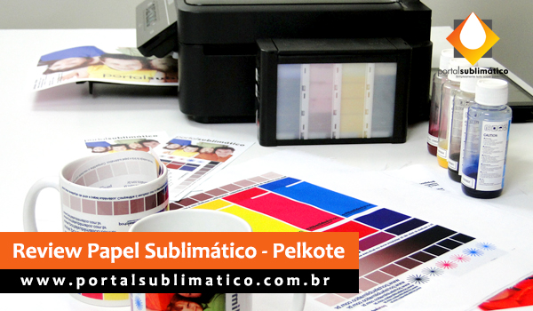 papel-sublimatico-da-pelkote Papel Sublimatico da Pelkote - Review de Produtos