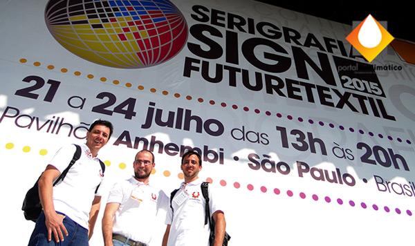portal-sign-2015
