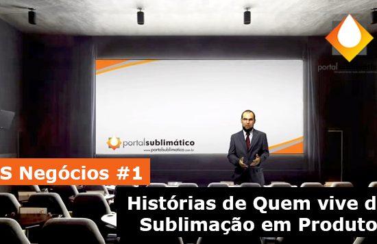 PS-Negocios-1