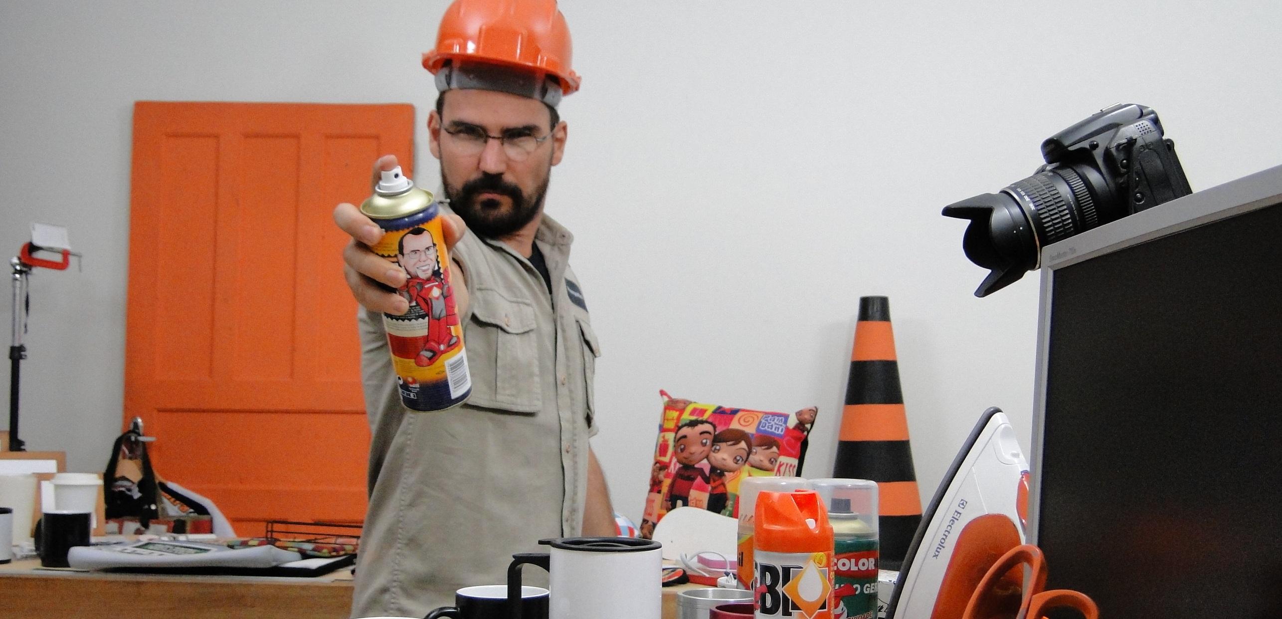 cola-spray-temporaria-01 Cola Spray Temporária - Elimine os Fantasmas da Sublimação!