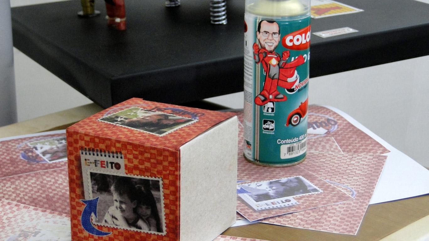 embalagens-personalizadas-02 Como fazer Embalagens Personalizadas