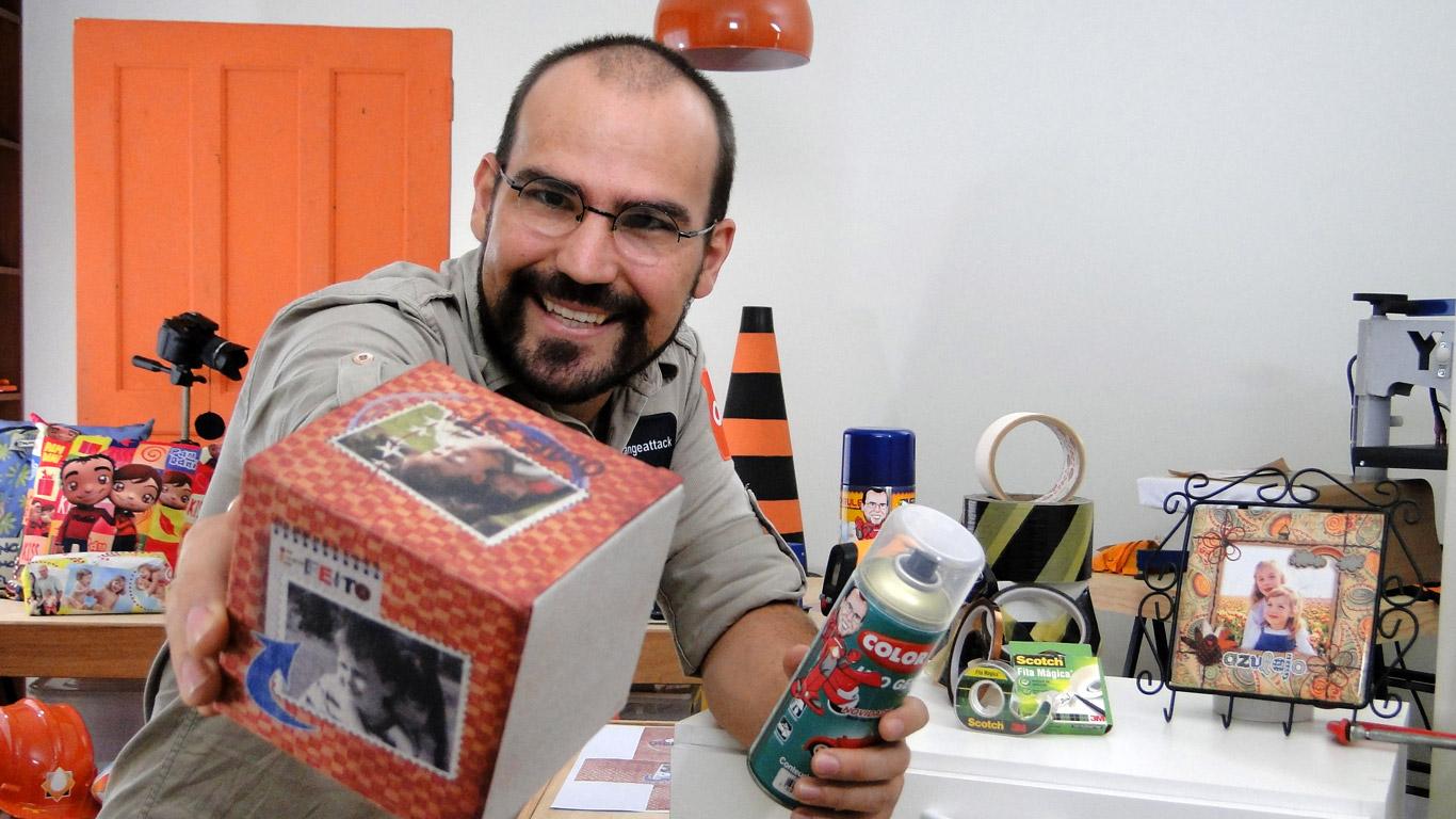 embalagens-personalizadas-03 Como fazer Embalagens Personalizadas