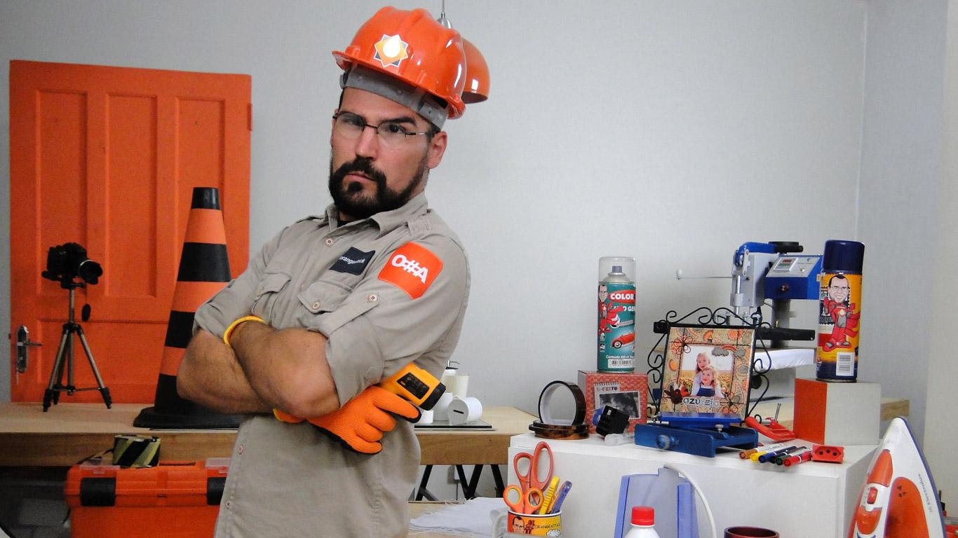 equipamentos-de-seguranca-01 Equipamentos de Segurança na Sublimação e Mais Ferramentas!