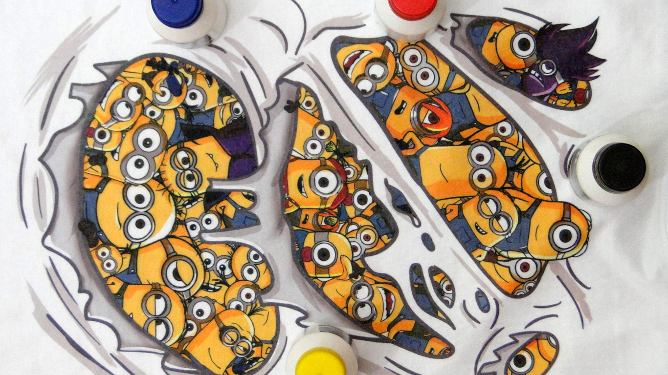 impressoras-epson-arte-camiseta
