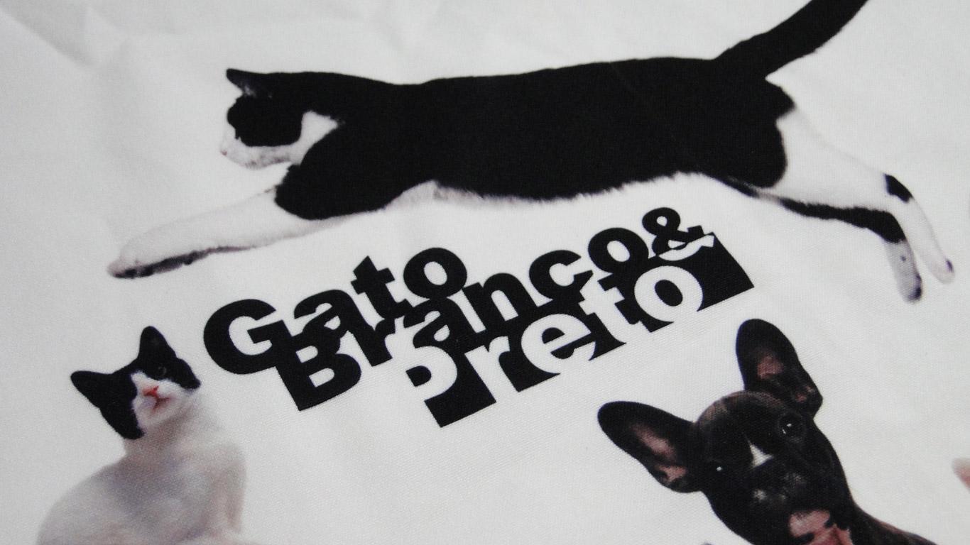 sublimacao-em-camisetas-pretas-03 Sublimação em Camisetas Pretas? - Portal Responde