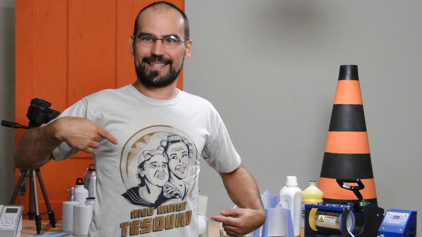 sublimacao-em-camisetas-pretas-04 Sublimação em Camisetas Pretas? - Portal Responde