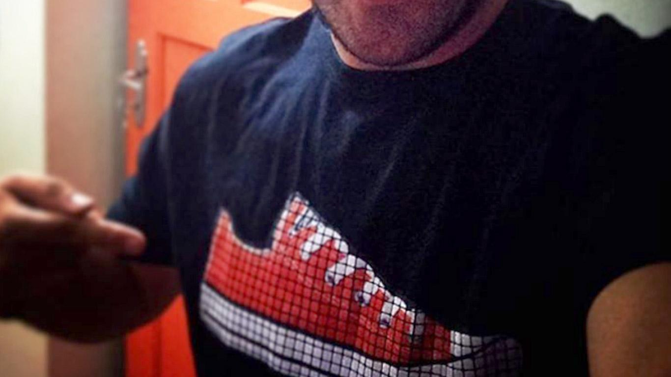 sublimacao-em-camisetas-pretas-05 Sublimação em Camisetas Pretas? - Portal Responde