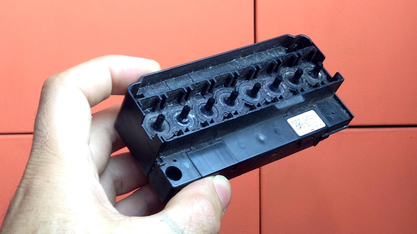 impressora-sublimatica-03 Impressora Sublimatica - Conservação e Manutenção Básica