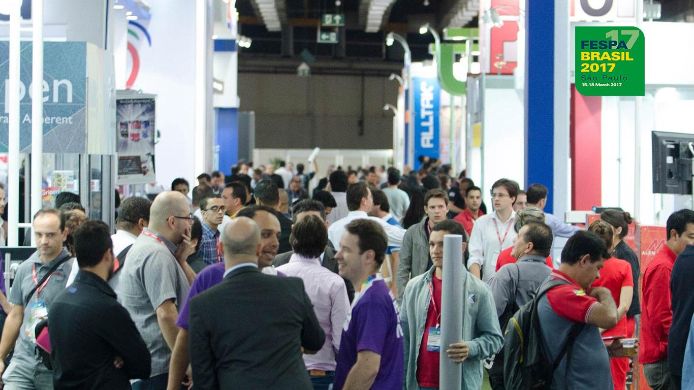 CAPA_FESPA_ARTIGO FESPA Brasil disponibiliza Acesso VIP para Visitantes do Porta Sublimático