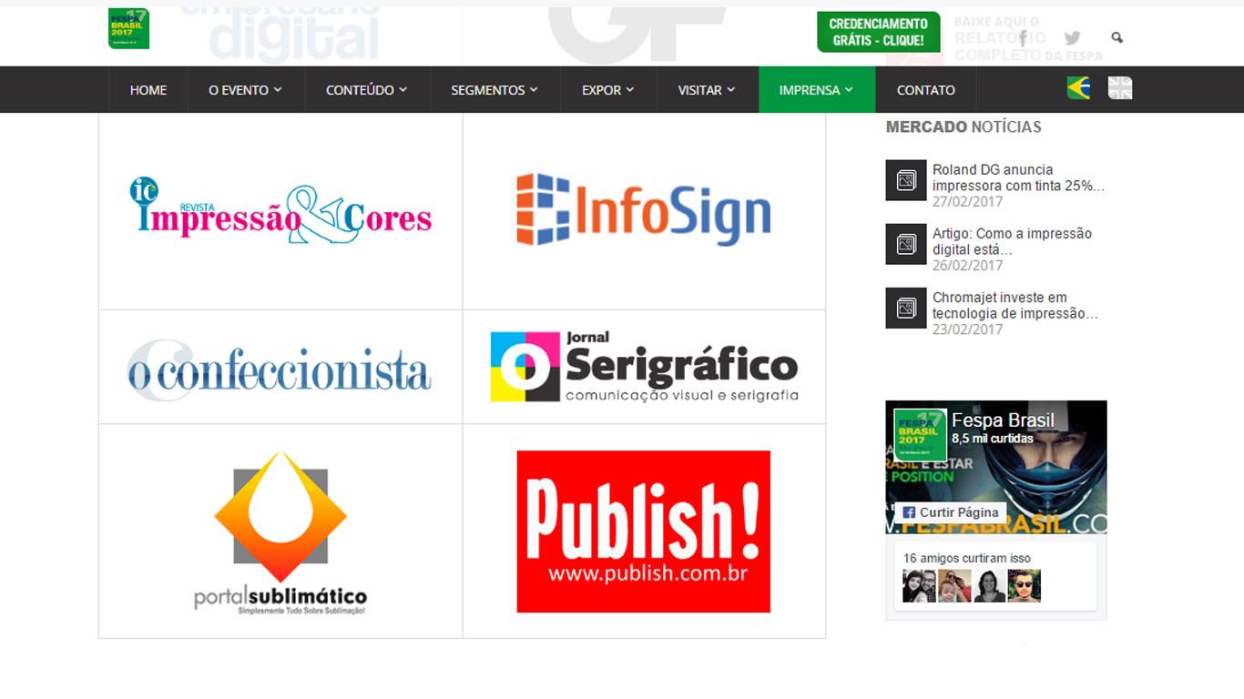 Fespa_parceiro_02-1 FESPA Brasil disponibiliza Acesso VIP para Visitantes do Porta Sublimático