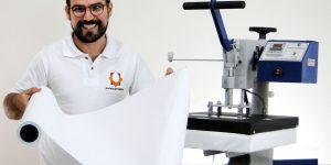 impressora-epson-110-cm-comprimento-1-300x150 Portal Sublimático