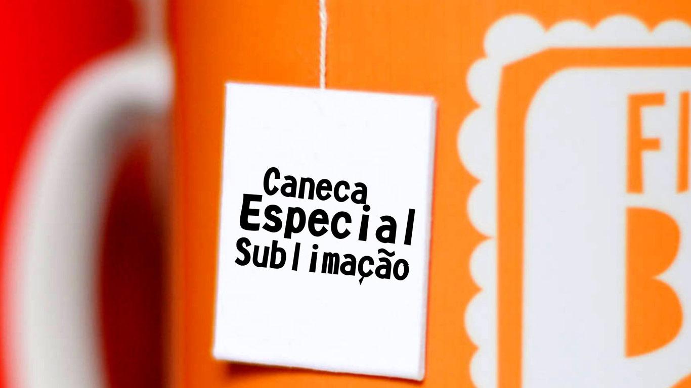 caneca-nao-sublima-03 Caneca não Sublima? Portal Responde!