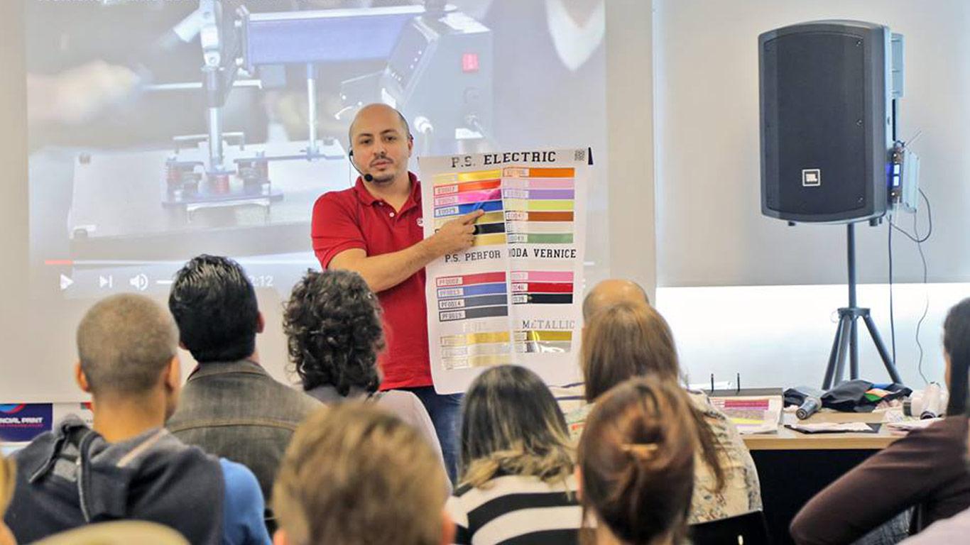 curso-de-sublimacao-e-workshops-2 Curso de Sublimação e Workshops - Espaço do Conhecimento na Diferencial Print