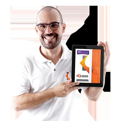 ebook-sublimacao Curso de Sublimação