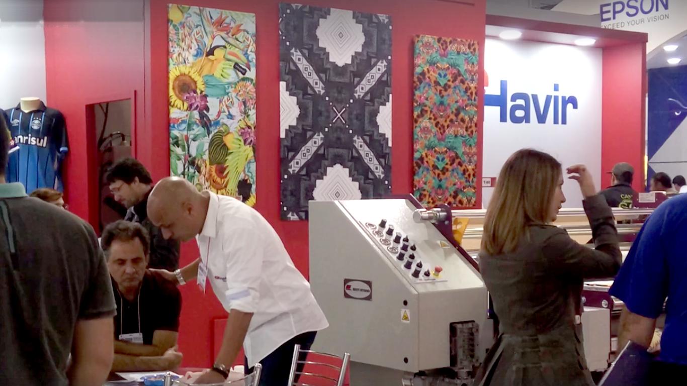 havir-2 Papéis Havir - Foco na Inovação e Qualidade