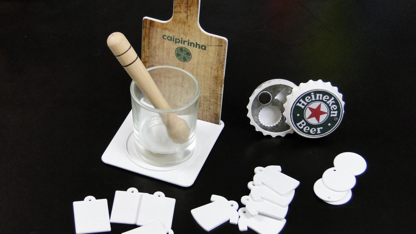caneca-plastica-para-sublimacao-3 Caneca Plástica para Sublimação – Opção para outros Nichos de Mercado