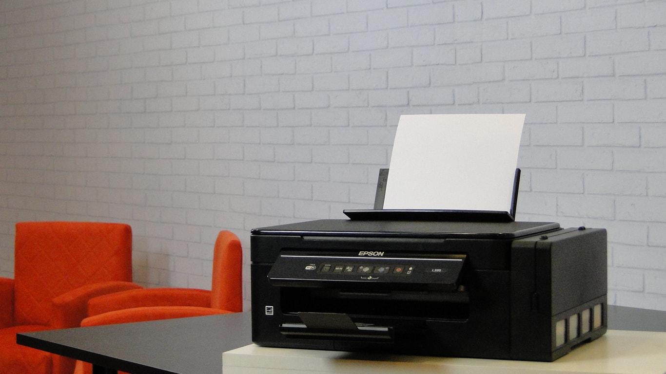 epson-l395-impressora-para-sublimacao-4-min Epson L395, L380 e L120 – Impressoras para Sublimação